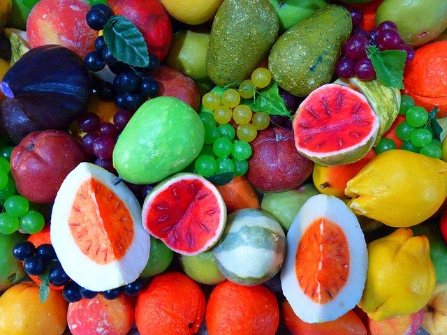 umělé ovoce.jpg