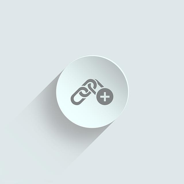 ikona propojení budovy.png