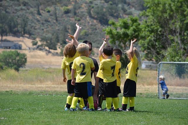 maličký fotbalisti.jpg